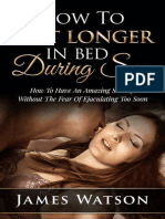 [James-Watson]-How-To-Last-Longer-In-Bed-During-Se(z-lib.org).epub