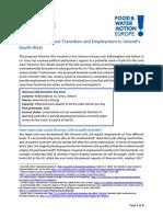 Fact Sheet Shannon Lng Just Transition Feb 2020