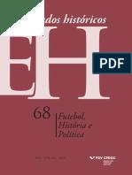 estudos históricos 2.pdf