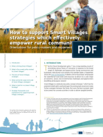 smart-villages_orientations_sv-strategies