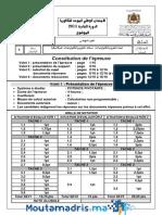 examens-national-2bac-stm-sci-ingen-2011-n.pdf