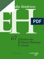 ehistoricos3.pdf