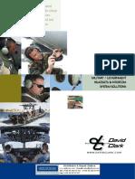Gelbyson-DCCI_Military_Headsets