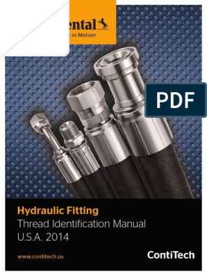 SAE J514 Continental Hydraulic Adapter Fitting O-Ring BOSS O-Ring ID 0.924 W 0.116 12
