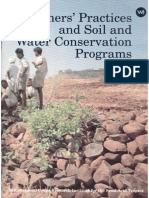 farmers_practices_and_soil