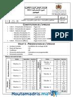 examens-national-2bac-stm-sci-ingen-2011-r.pdf