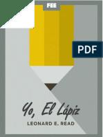 Yo, El Lápiz (I, Pencil).pdf