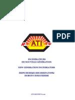 Презентация Инсинераторы.pdf