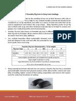 _7_Foundry_Pig_Iron_Fact_Sheet_rev3.pdf