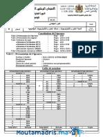 examens-national-2bac-stm-sci-ingen-2014-n.pdf
