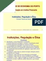 PGAF_InstRegEt_aula_1