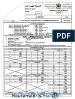 examens-national-2bac-stm-sci-ingen-2015-n.pdf