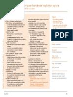 PES87_Analyse-économique-et-financière-de-lexploitation-agricole