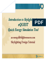 eQUEST_Skylighting_Tutorial.pdf
