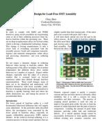 Stencil-Design-for-Lead-Free-Tech-Paper-Format.pdf