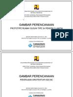 ARS 24 PENDEK 3LT KDS BC.pdf