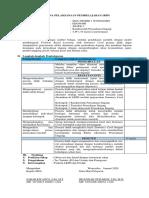 RPP 1 LBR KARAKTERISTIK PD XII IPS SMT 2 (1)