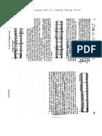 Rosen-sullaFantasiaK475.pdf