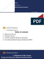 OLM612S - UNIT 4.pdf