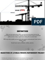 PUBLIC PRIVATE PARTNERSHIP.pptx