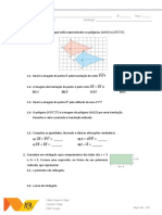Teste3_2P_8_ano