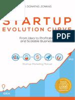 Startup-Evolution-Curve_Excerpt-2017-05-31 (1)