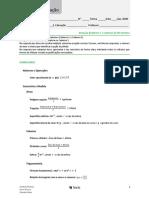 MAT_9__Teste_Avaliacao__jan.2020