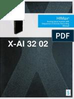 HI_801_055_E_HIMax_X-AI_32_02