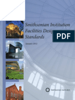 SMITHOSIAN DESIGN GIUDELINES FOR CONCRETE STRUCTRES.pdf