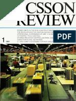 da2011-35576-ericsson_review_vol_58_1981 (1).pdf