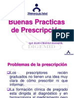Buenas-Practicas-Prescripcion alumnos.ppt