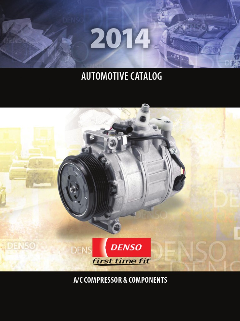 A//C Compressor w// Clutch for Audi A4//Quattro A6//Quattro Volkswagen Passat 78313