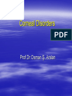 Corneal_Disorders