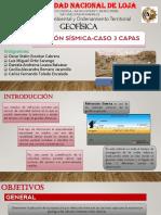 Geofisica-Prospeccion-sismica_-caso-3capas1