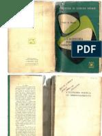 A Economia Política do Desenvolvimento_Paul Baran-compactado