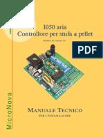 MANUALE-TECNICO-PER-INSTALLATORE-I050-ARIA