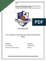 Legal Mehods_Project.docx