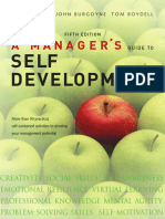 239379113-A-Manager-s-Guide-to-Self-Development.pdf