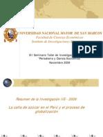 XII_SeminarioTallerInvestigacionEconomica