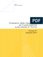 POE_2018_27_Gratuito.pdf