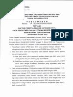 NDPengumumanP1TL.pdf