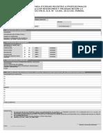 Solicitud-registro-profesionales-revision-y-pruebas-de-calderas
