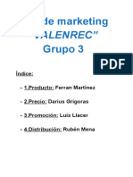 Plan de Marketing Almacén Recambios Grupo 3.pdf
