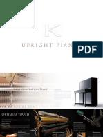 K_Series_brochure_EN_2018.pdf