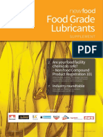 nfc_are_your_food_facility_chemicals_safe