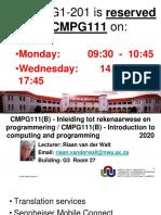 CMPG111 Orientation_2.pptx