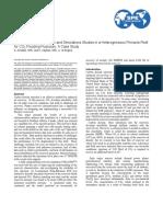 asghari2005.pdf