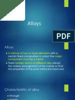 Alloys p.pptx