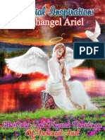 15 Archangels