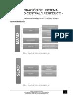 07. EXAMEN FÍSICO DEL SISTEMA NERVIOSO